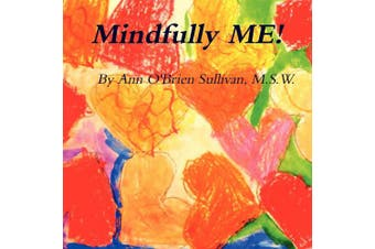 Mindfully Me!