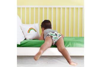 (2-3 Years, Moo Meadow) - Bambino Mio, Potty Training Pants, Moo Meadow, 2-3 Years