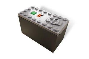 AAA Battery Box