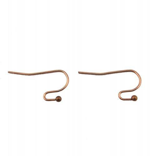 Bedspread Cuff Band Loop EB-3MM-500Inch Cuff Elastic Bands Cord Stretch Width Braided Crafts Elastic Rope for Knit Sewing Crafts DIY Ear Band Loop Bedspread
