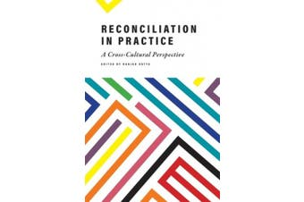 Reconciliation in Practice