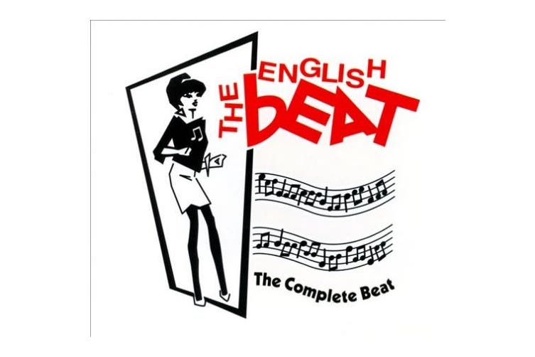 The  Complete Beat [Box]