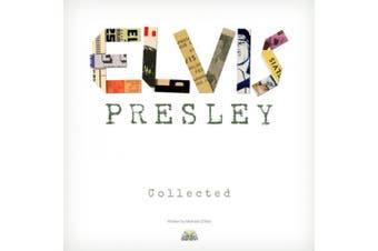 Elvis Presley: Collected