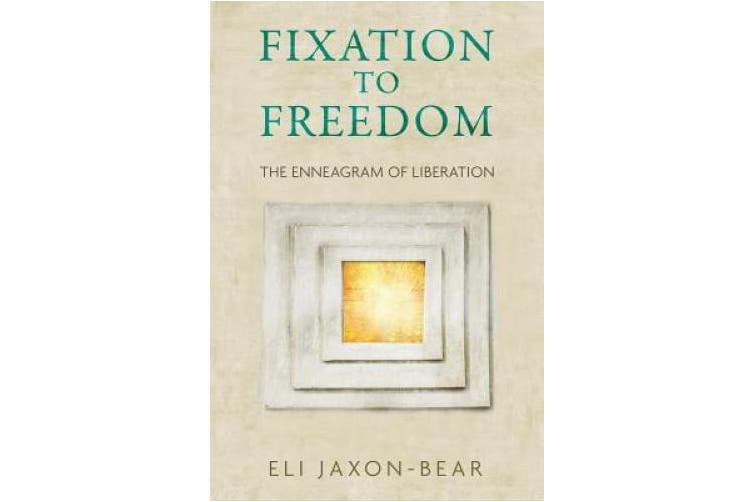 Fixation to Freedom: The Enneagram of Liberation