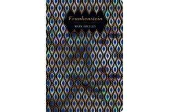 Frankenstein (Chiltern Classic)