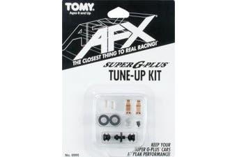 AFX Super G+ Tune Up Kit AFX8995