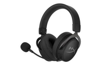 HyperX Cloud Mix Wired Gaming Headset + Bluetooth