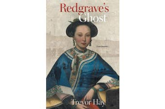 Redgrave's Ghost