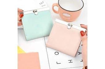 6Pcs Bag Clasps Purse,11cm Clasp Frame Metal Purse Frame Kiss Clasp Lock, Bag Supplies for Purse Making,Bag Making