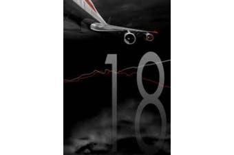 Air Crash Investigation: Season 18 [Region 4]