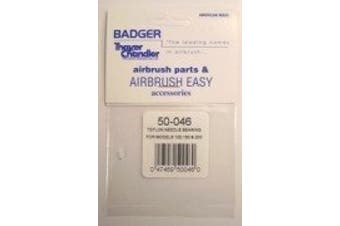 Airbrush - Legends Series - PTFE Needle Bearing 50046 - Badger