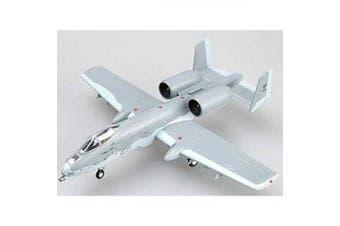 MRC Easy Model A-10A 510 FS 52 Fighter Wing Germany '92