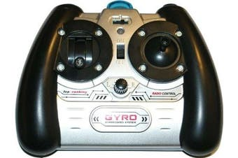 Syma S107 RC helicopter Remote Controller