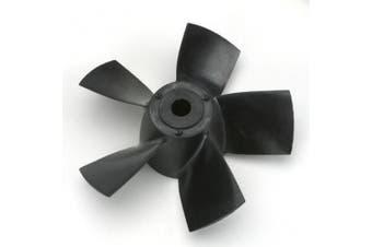 E-Flite Rotor, 5-Blade: Delta-V 15