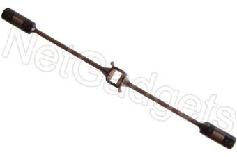 Original Syma RC S107 Gyro Helicopter Replacement Spare Part Balance Bar S107-05