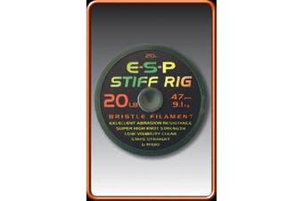 (9.1kg) - ESP Stiff Rig Filament