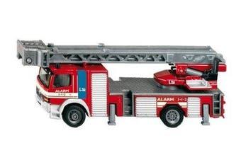 Siku - Fire Engine 1:87 Scale