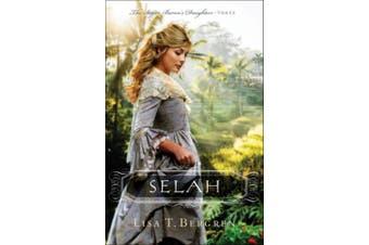 Selah (The Sugar Baron's Daughters)
