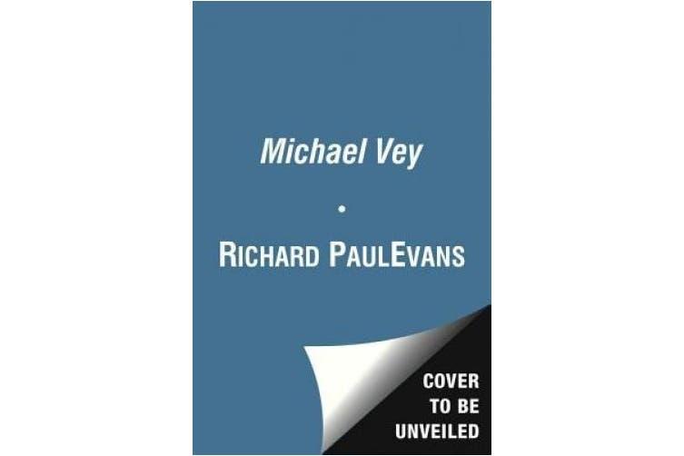 Michael Vey: The Prisoner of Cell 25 (Michael Vey (Paperback))