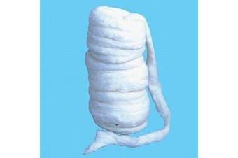 Fantasea Cotton Coil / 12m per Bag (FSC501)