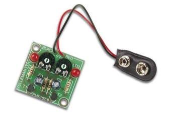 Velleman Flashing LEDs : MK102