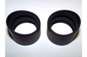 Microscope Eyepiece Eye Guards Eyeshields Eyeguards