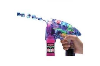 (1, blue) - Can You Imagine Light-Up Bubbleizer