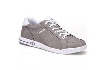 (7) - Dexter Womens Kristen Bowling Shoes