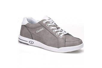 (9) - Dexter Womens Kristen Bowling Shoes