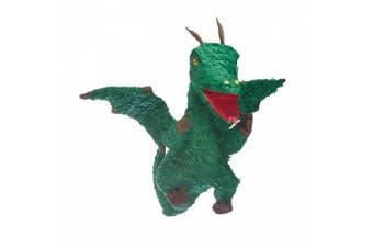 Amscan Pinata Dragon