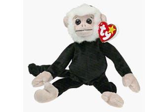 Mooch the Spider Monkey Beanie Baby