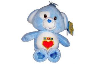 Care Bears Cousins *Loyal Heart Dog* 20cm Plush