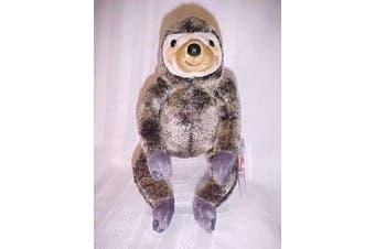 Ty Beanie Babies - Slowpoke
