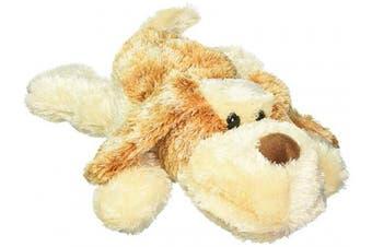 (Scruff) - Scruff Dog Body Puppet 36cm by Aurora
