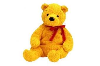 Ty Beanie Babies - Poopsie the Bear