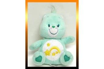 28cm Care Bears Wish Bear