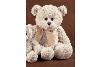 Bearington Bears- Huggles
