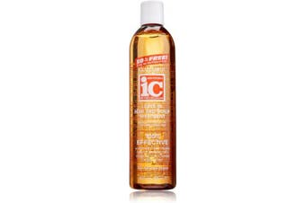 Fantasia IC Leave In Treatment 355 ml Hair & Scalp