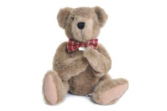 Boyds Mr Smythe Bear [Toy]