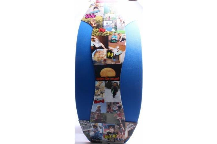 Spooner Boards Pro 70cm Board
