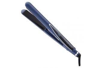 AQUAGE Digital 2.5cm Straightener