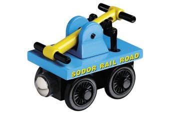 Thomas & Friends Wooden Railway - Hand Car