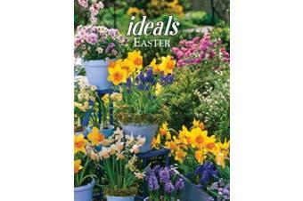 Easter Ideals 2020