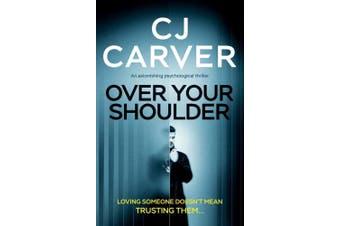 Over Your Shoulder