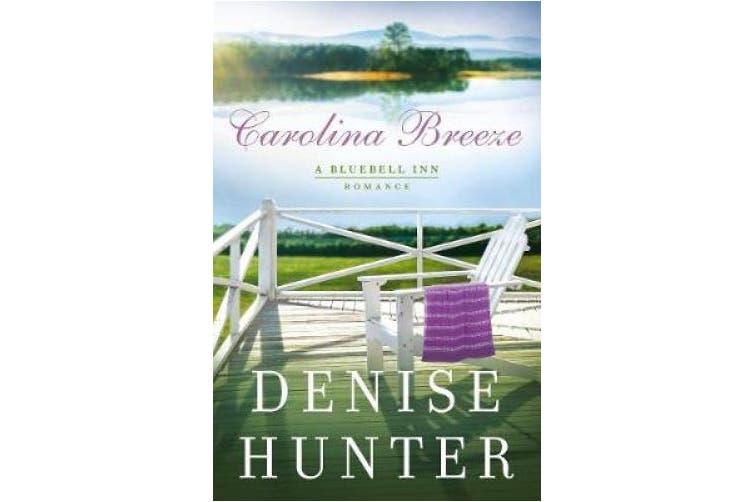 Carolina Breeze (A Bluebell Inn Romance)