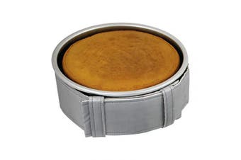 PME Level Baking Belt for 7.6cm Deep Round and Square Pans