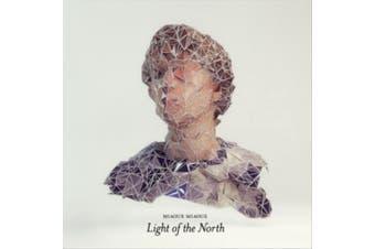 Light of the North [Digipak]