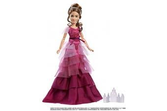 Harry Potter GFG14 Yule Ball Hermione Granger Doll 25cm