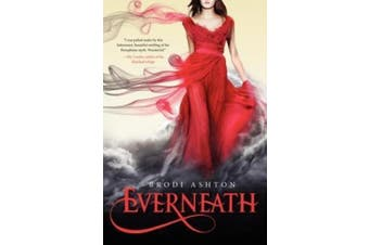 Everneath (Everneath)