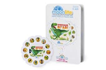 (Dinosaur Roar) - Moonlite Dinosaur Roar